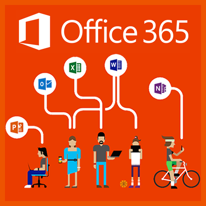 Office 365 Support, Setup and Migration Services